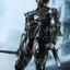 HOTTOYS VGM17 Metal Gear Rising: Revengeance - Raiden SE thumbnail 2
