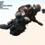MINI TIMES M001 HALO U.S. Navy Seal Team 2 Halo Jumper High Altitude Low Opening thumbnail 31