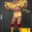 Storm Toys 1/4 Hulk Hogan - Hulkamania thumbnail 16