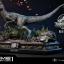 10/08/2018 Prime 1 Studio LMCJW2-01 BLUE (JURASSIC WORLD: FALLEN KINGDOM) thumbnail 30