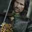 Asmus Toys LOTR008s The Lord of the Rings Series - Aragorn (SlimVersion) thumbnail 6