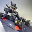 BANDAI RG 07 - GUNDAM Mk-II TITANS thumbnail 11