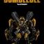 ThreeA x Hasbro Transformers: The Last Knight - Bumblebee thumbnail 4