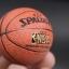 Maestro Studio 1/6 MS NBA - ฺBasketball with magnet inside thumbnail 6