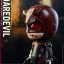 Hot Toys COSB351 Marvel's Daredevil Collectible Set of 3 thumbnail 5