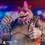 ThreeZero x TMNT - Bebop & Rocksteady thumbnail 7