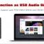 ขาย Cayin N3 เครื่องเล่นพกพา Hi-Res รองรับ Loseless DSD MP3 USB DAC Bluetooth 4.0 thumbnail 24