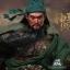 08/06/2018 INFLAMES IFT-031 / IFT-032 Sets Of Soul Of Tiger Generals - Guan Yunchang thumbnail 20