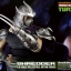 DreamEX 1/6th Ninja Turtles - Shredder thumbnail 7