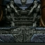 Thanos on Throne - Maquette by Sideshow Collectibles thumbnail 32