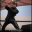 Hot Toys MMS429 STAR WARS: EPISODE VI RETURN OF THE JEDI - LUKE SKYWALKER thumbnail 11
