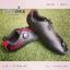 รองเท้าเสือหมอบ Lintaman พื้นไนล่อน thumbnail 2