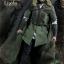 Asmus Toys LOTR010 The Lord of the Rings Series - Legolas thumbnail 4