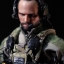 24/06/2017 Minitimes Toys M009 The Seal Team SIX thumbnail 6