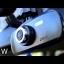 กล้องติดรถ รุ่น G1W (Original) ของแท้ 100% thumbnail 4
