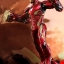 21/08/2018 Hot Toys ACS004 AVENGERS: INFINITY WAR - IRON MAN MARK L (ACCESSORIES) thumbnail 6