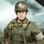DID Corp A80126 77th Infantry Division Combat Medic - Dixon thumbnail 51