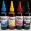 หมึกเติม Epson Fighto ink US 1 ชุด 4 สี thumbnail 1