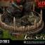 08/04/2018 Prime 1 Studio UDMKG-01 KONG VS SKULL CRAWLER (KONG SKULL ISLAND) thumbnail 26