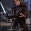 Hot Toys MMS437 STAR WAR EPISODE III: REVENGE OF THE SITH - ANAKIN SKYWALKER thumbnail 16
