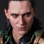 Hot Toys MMS176 THE AVENGERS - LOKI thumbnail 15