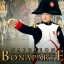 DID N80121 Napoleon Bonaparte thumbnail 41