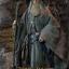 Asmus Toys HOBT04 The Hobbits Series: Gandalf the Grey thumbnail 3