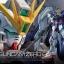 BANDAI RG 17 - WING GUNDAM ZERO thumbnail 1