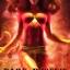 Sideshow Dark Phoenix Premium Format™ thumbnail 1