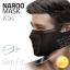 NAROO MASK X5s thumbnail 1