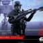 Hot Toys MMS399 ROGUE ONE: A STAR WARS STORY - DEATH TROOPER SPECIALIST (DELUXE VERSION) thumbnail 8