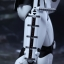 Hot Toys MMS346 STAR WARS: THE FORCE AWAKENS - FINN & STORMTROOPER thumbnail 5