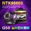 กล้องติดรถยนต์ G50 WDR thumbnail 12