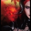 LUCIFER LXF1701D Wings of fallen (Deluxe Edition) thumbnail 42