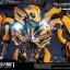 Prime 1 Studio MMTFM-20 BUMBLEBEE (TRANSFORMERS THE LAST KNIGHT) thumbnail 29