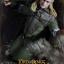 Asmus Toys LOTR010 The Lord of the Rings Series - Legolas thumbnail 8