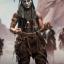 HOT TOYS The Lone Ranger: Tonto thumbnail 14