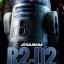 R2-D2 Premium Format™ Figure thumbnail 1