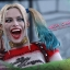 Hot Toys MMS383 SUICIDE SQUAD - HARLEY QUINN thumbnail 16