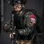03/07/2018 DAMTOYS No.78048 CHINESE PEOPLE'S LIBERATION ARMY SPECIAL FORCES - XIANGJIAN thumbnail 18