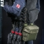 DAMTOYS PES001 1/12 POCKET ELITE SERIES - SAS CRW Assaulter thumbnail 24