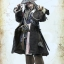 *Stop supply* ACPLAY AS42 1/6 Caribbean Pirates - Jack Captain Johnny Depp thumbnail 4