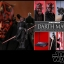 21/08/2018 Hot Toys DX16 STAR WARS EPISODE I: THE PHANTOM MENACE - DARTH MAUL thumbnail 2