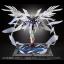 "BANDAI RGEE - EXPANSION EFFECT UNIT ""SERAPHIM FEATHER"" For WING GUNDAM ZERO EW thumbnail 1"