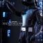 Hot Toys MMS413 STAR WARS: EPISODE IV A NEW HOPE - DEATH STAR GUNNER thumbnail 7