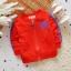 Pre-order เสื้อ / แพ็คละ 4 ตัว / แดง ( สินค้าลิขสิทธิ์ ) thumbnail 1