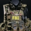 DAMTOYS 78042 FBI HRT AGENT (HOSTAGE RESCUE TEAM) thumbnail 29