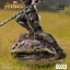 Iron Studios - Black Widow BDS Art Scale 1/10 Avengers Infinity War thumbnail 7