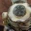 ThreeA WWRp Bramble Mk2 Deep Powder thumbnail 7