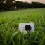 Xiaomi yi กล้อง Sensor Sony Exmor R Cmos (Begin Pack) thumbnail 4